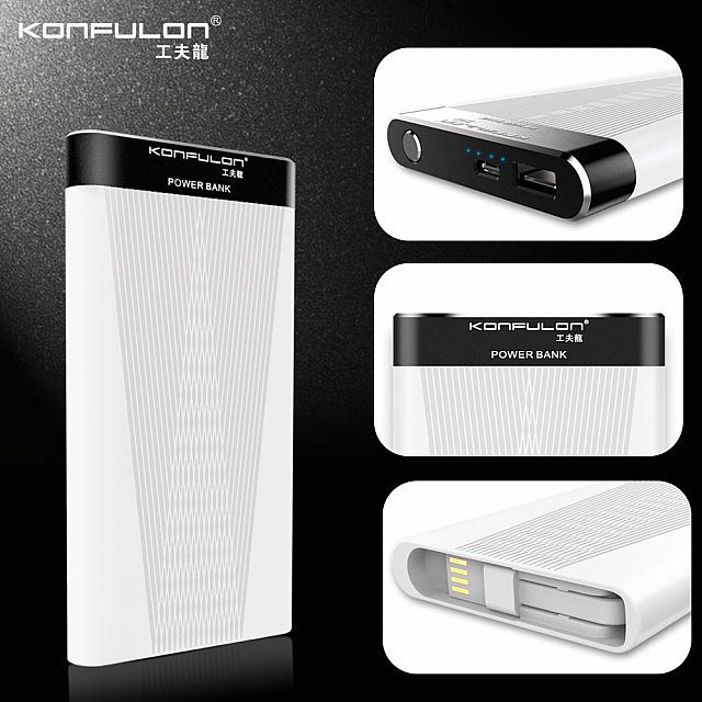 KFL/PWB/X6/10000mAh