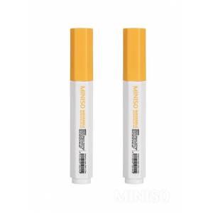 Washable Watercolor Pen(orange)