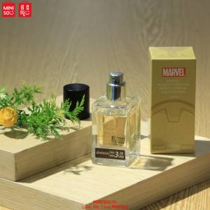 Marvel Women's Perfume-iron Man