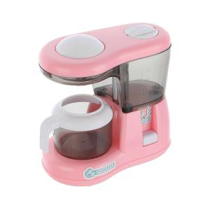 Mini Appliance Toy(coffee Pot)