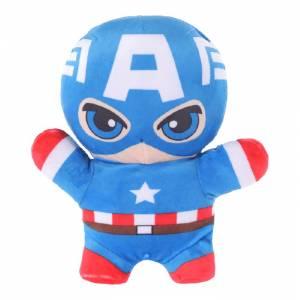 Marvel Hand Puppet