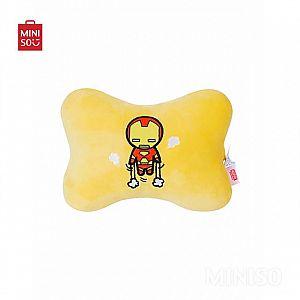 Marvel  Bone Pillow (iron Man)