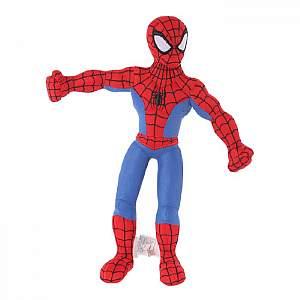 Marvel Figure-spider-man