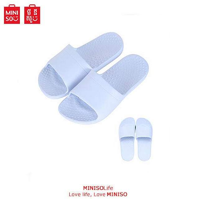 Bathroom Slippers.37-38