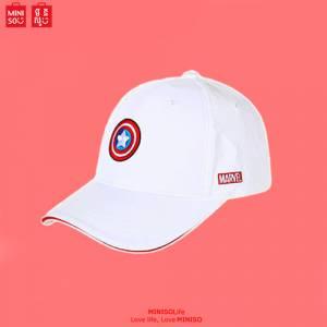 Marvel-baseball Cap