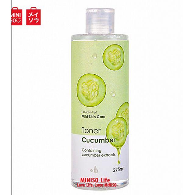 Toner(Cucumber)