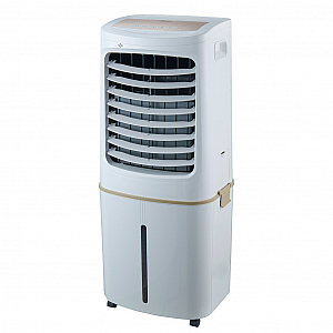Midea Ac200-w Air Cooler Putih