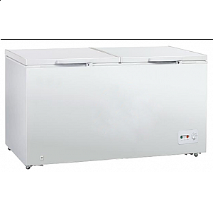 Midea Freezer Model No Hs-670c