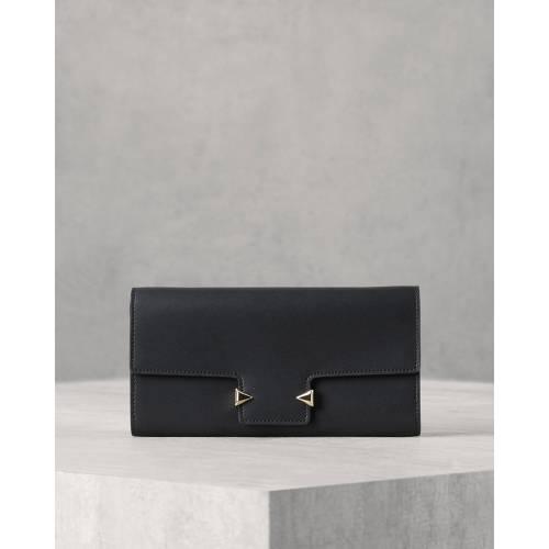Ladies' Small Leather Goods