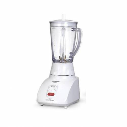 BLENDER MX-900MWSG-PANASONIC 1.2L