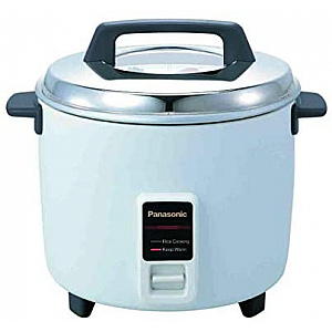 RICE COOKER SR-W18G WUA ...