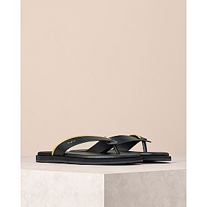 Casual Thong Sandal