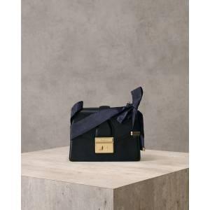 Ladies' Bag
