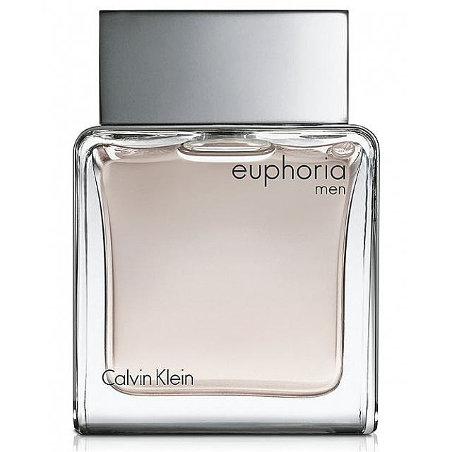 Calvin Klein Euphoria EDT For Men 50ml