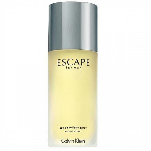 Calvin Klein Escape EDT For Men 50ml