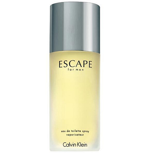 Calvin Klein Escape EDT For Men 50ml