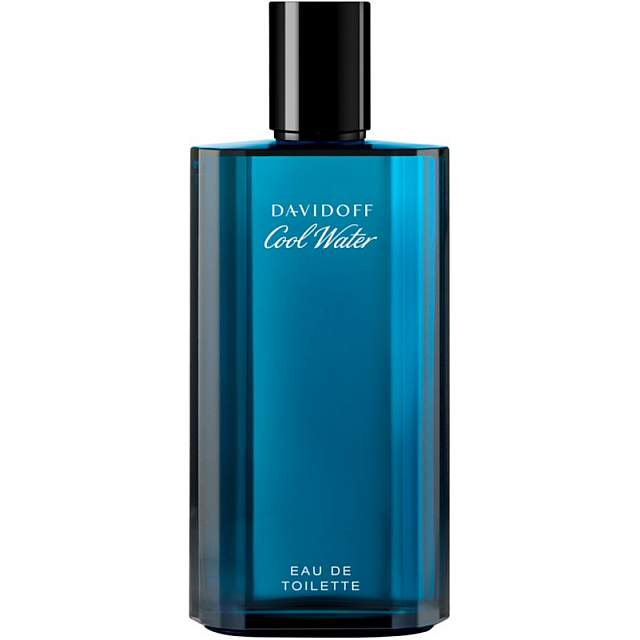 Davidoff Cool Water EDT For Men 40ml