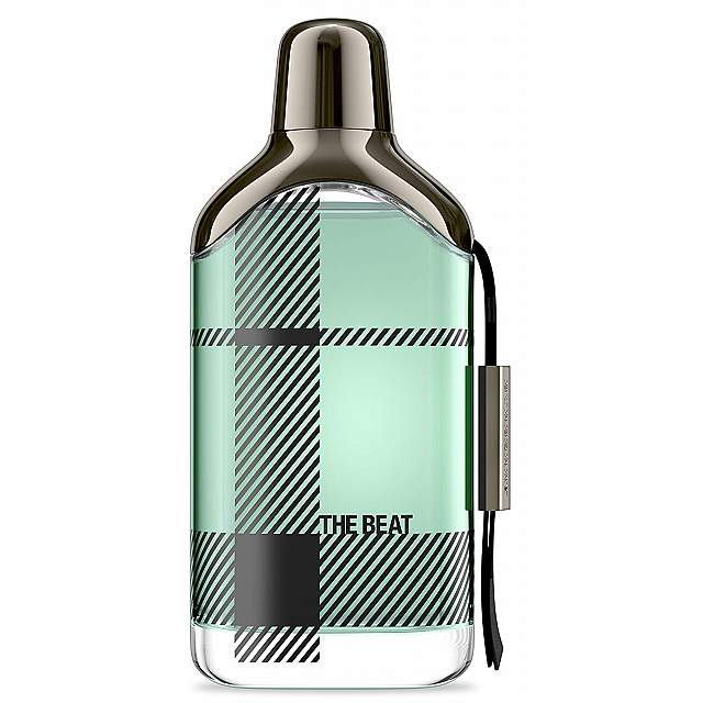 Burberry The Beat EDT For Men 50ml