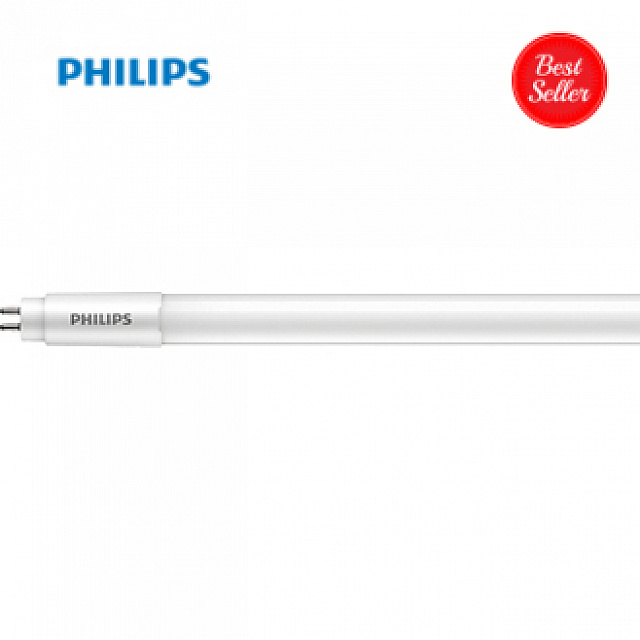 ESSENTIAL LEDtube 600mm 8W830 G5 I