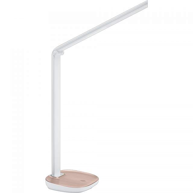 Philips JARITA LED Desk Light - Gold-5W