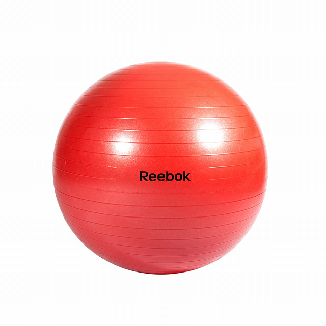Gymball - 65cm - Red