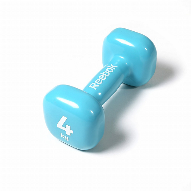 Dumbbell Training - 4Kg