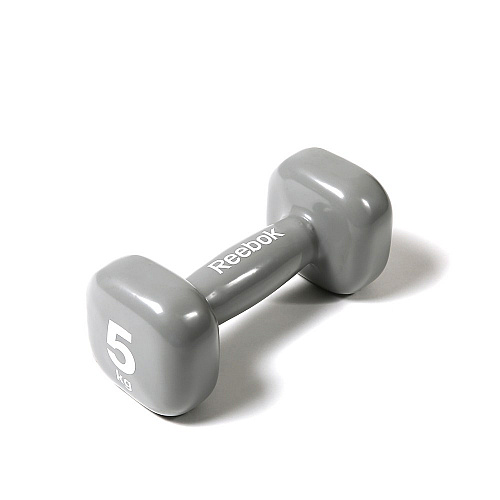 Dumbbell Training - 5Kg