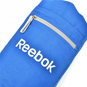 Yoga Tube Bag