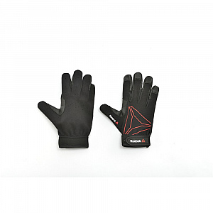 Full Fingered Functional Glove - M