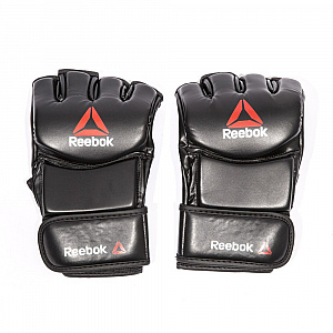 MMA Glove - Medium