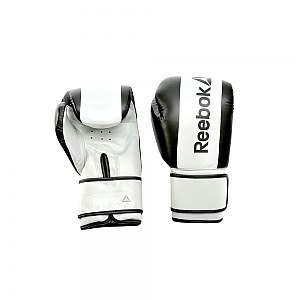 Boxing Gloves 14 oz - Black