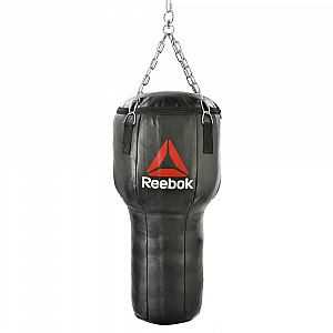 Combat Upper Cut Bag