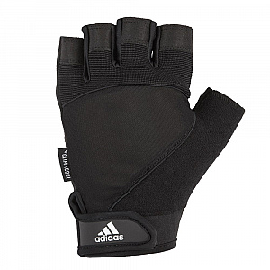 Performance Gloves Black - M
