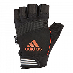 Performance Gloves Orange - M