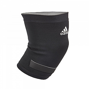 Performance Climacool Knee Support - L