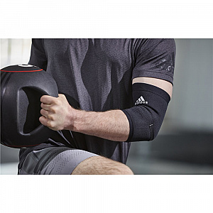 Elbow Support Climacool - M