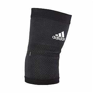 Elbow Support Climacool - XL