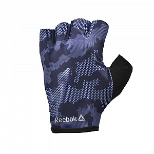 Women's Training Fitness Glove -