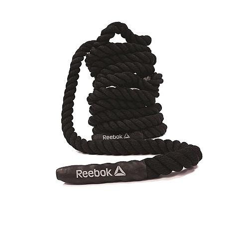 Battling Rope
