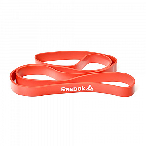 Power Band - Level 1/Red