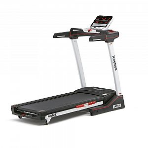 *Jet 100 series Treadmill + Bluetooth