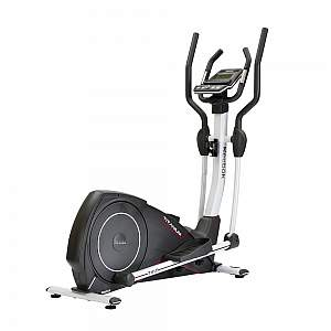 *Titanium Elliptical TX1.0 + Bluetooth