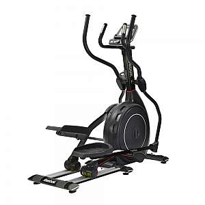 TXF3.0 Front Drive Cross Trainer + Bluetooth