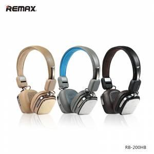 Remax Store | Shop online at La Rue Cambodia