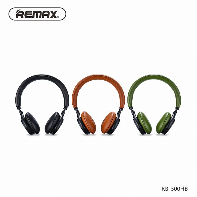 Touch control Bluetooth Headphone