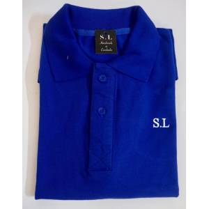 (New) SL-SHIRT-BLUE