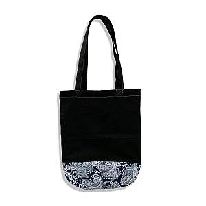 (New Arrival) S.L TOTE BAG_TB1042