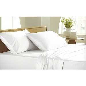 King Fitted Sheet