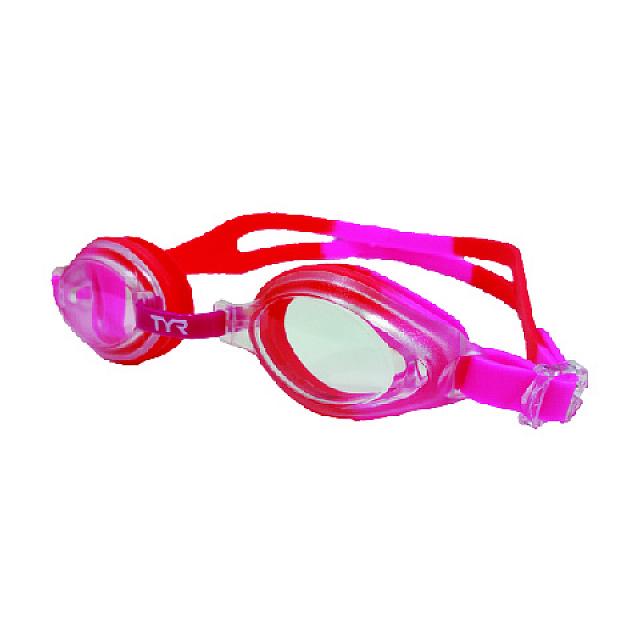 Sprinter - Pink/Peach