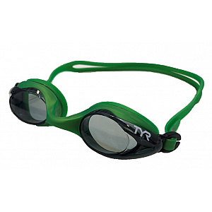 Ultramax 2.0 Junior - Green